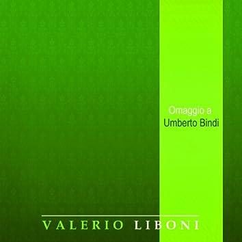 Omaggio a Umberto Bindi