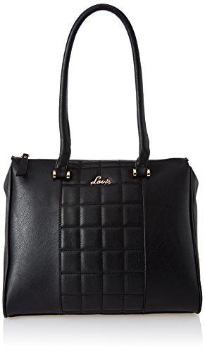Lavie Modem 1 Women's Handbag (Black) (Numbers 1)