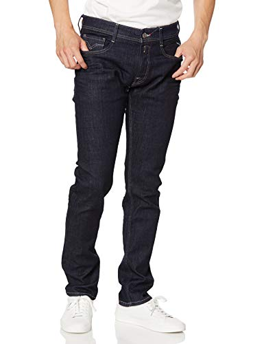 Replay m1005 Komfort fit Rocco Jeans RAW 34 R