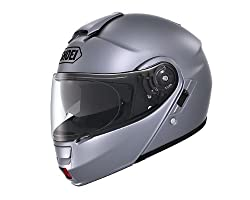 Best Shoe Full Face Motorcycle Helmets