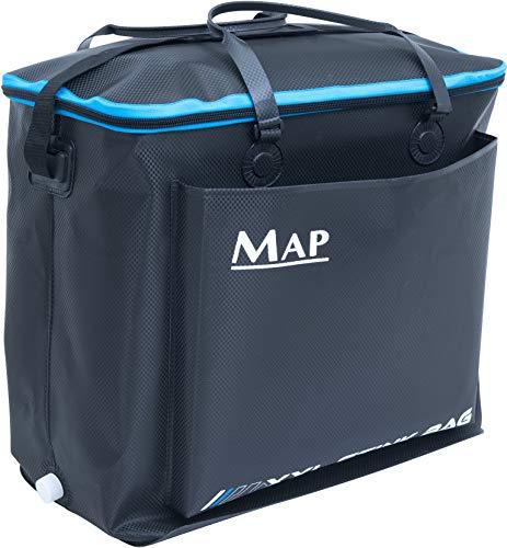 AMP MAP EVA Stink/Net Bag - XXL Size - (Q0651)