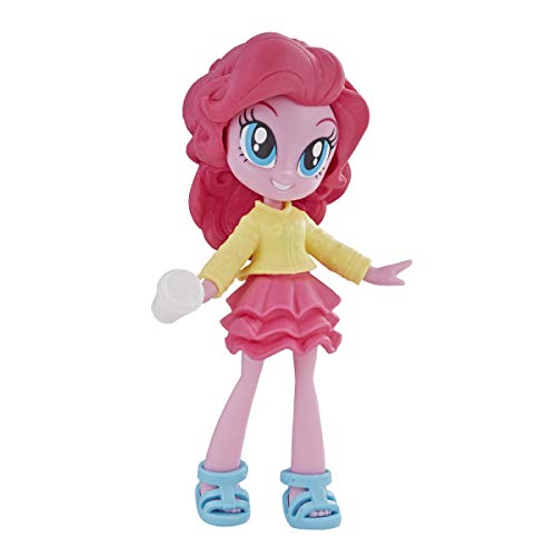 pinkie pie shoes - 5
