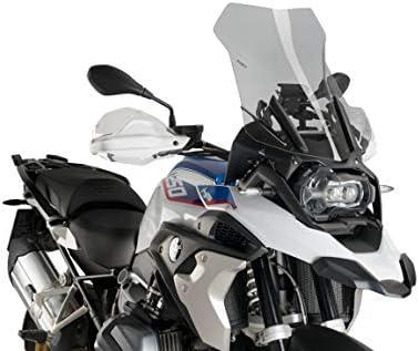 Screen Renforcement Kit pour Puig écrans BMW R 1200 GS//Adventure 13-17