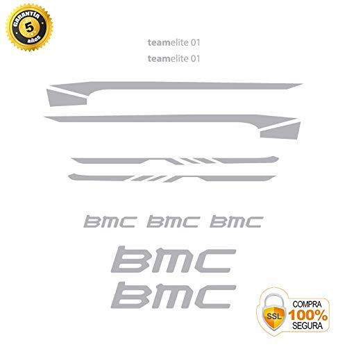 Check Out This ADHESIVOS MOTOS CLASICAS Bike Stickers - Bike Decorative Sticker - Vinyl Bike Sticker...