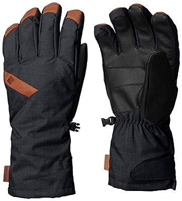Columbia Columbia St. Anthony Men's Ski Glove from Columbia