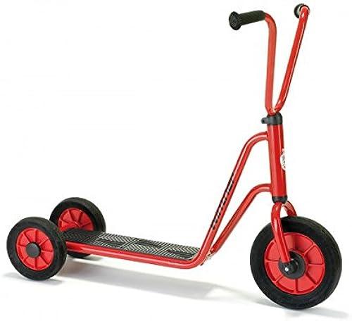 Winther Mini Viking Roller mit 2 Hinterr rn 8600433