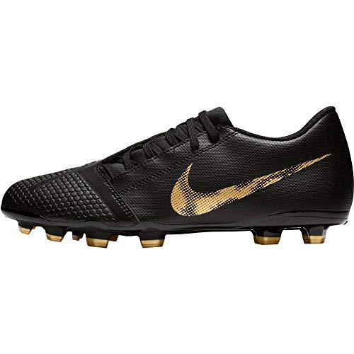 Nike, Phantom VNM Club FG, voetbalschoenen voor heren, maat 4