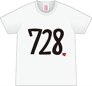【大和田南那】 公式グッズ AKB48 2016 生誕記念Tシャツ