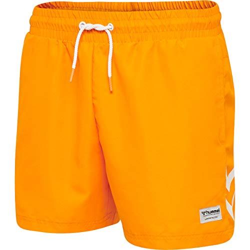 Hummel Herren hmlRENCE Board Shorts