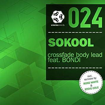 Crossfade Body Lead
