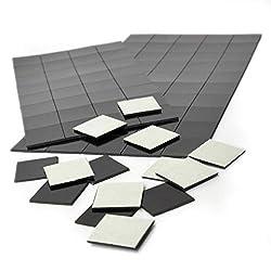 klarsichtfolie selbstklebend kaufen vergleich und test. Black Bedroom Furniture Sets. Home Design Ideas