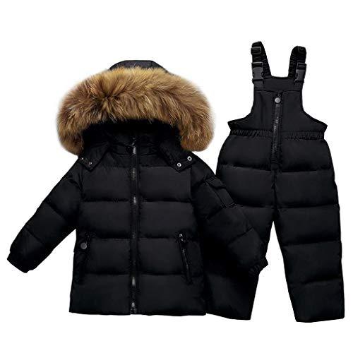 abbigliamento neve 2 decathlon