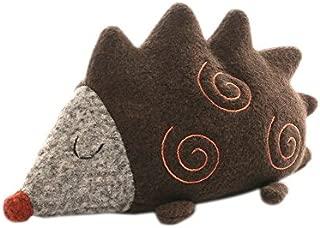 GUND Kawaii Ren Hedgehog Plush