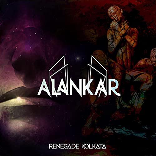 Alankar