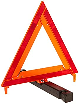 James King 1005-1 Warning Triangle  Set of 3