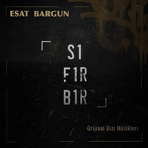 Esat Bargun