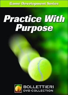 Best tennis drills tv Reviews