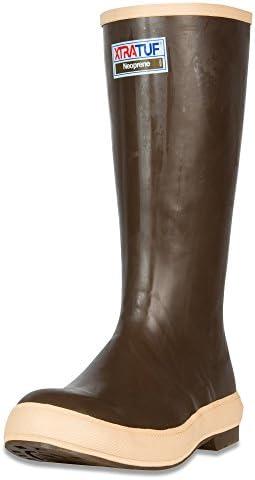15 inch heels _image1