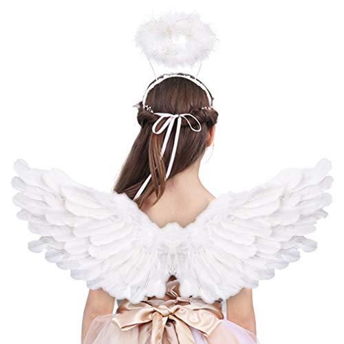Kids Angel Wing - 6