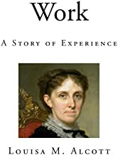 Best work: a story of experience Reviews