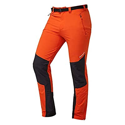 Montane Alpine Stretch Pants