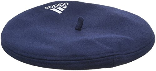 adidas heren France sporttas Collegiate Navy, M