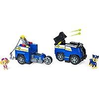 PAW Patrol 6056033 -