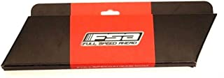 Team Issue 10 Speed Bike Chain 116 Links Compatible with Campagnolo, Shimano, Sram