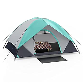 Best water proof tents Reviews