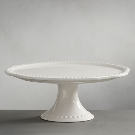 Emma Cake Stand | Pottery Barn
