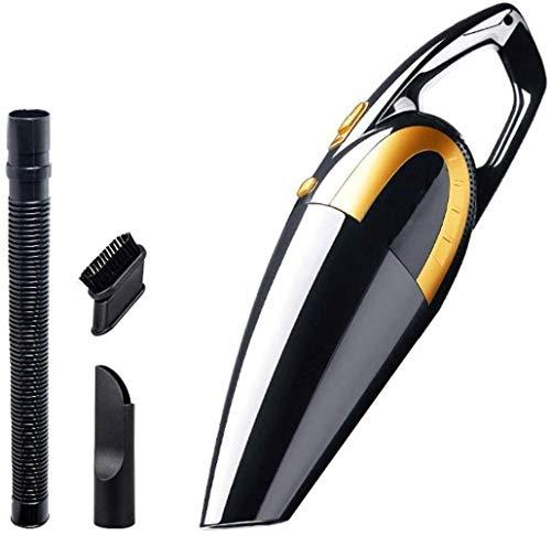 YONGYONGCHONG stofverzamelaar handstofzuiger accu, beweegbare lichte low ruis, draadloze stofzuiger op batterijen werkende oplaadbare Quick Charge Tech Cyclone veegmachine