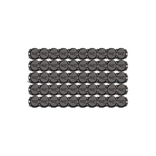 Milwaukee Chip Bluetooth Btm1050 X One Key Tick 4932459350