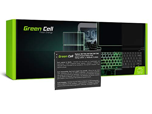 Tablet Batterij EB-BT365BBU Samsung Galaxy Tab Active 8.0 T360 T365