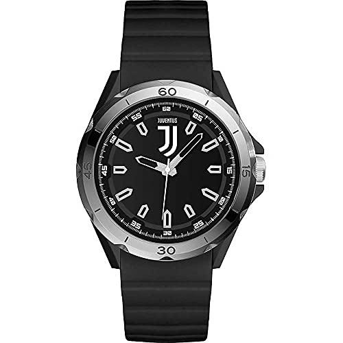 orologio juventus ufficiale Juventus orologio P-JN460XNS