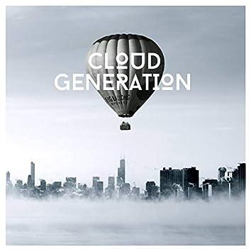 Cloud Generation