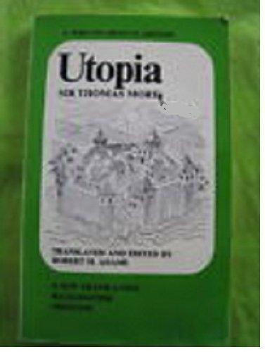 Top 10 utopia thomas more norton critical edition for 2020