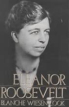 ELEANOR ROOSEVELT VOLUME 1: 1884-1933