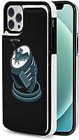 marvel マーベル iPhone12 ケース iPhone12 mini ケース iPhone12 Pro ケース iPhone12 Pro max ケース カード収納 レザーケース ICカード収納 おしゃれ かわいい 軽量 スタンド機能 耐衝撃 滑り防止 高級PUレザー 携帯カバー カメラ保護 傷防止(6.1インチ/5.4インチ/6.7インチ)