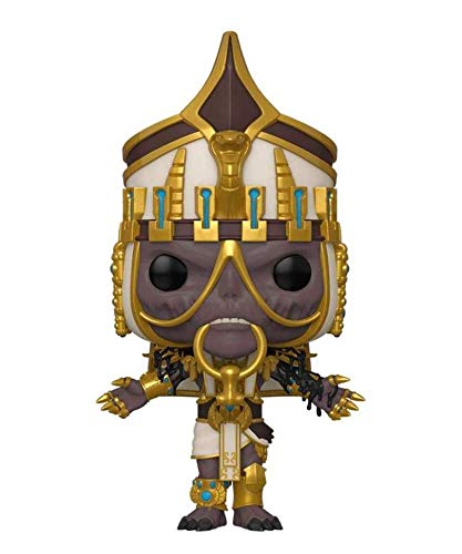 Funko Pop! Games - Apex Legends - Joko #563