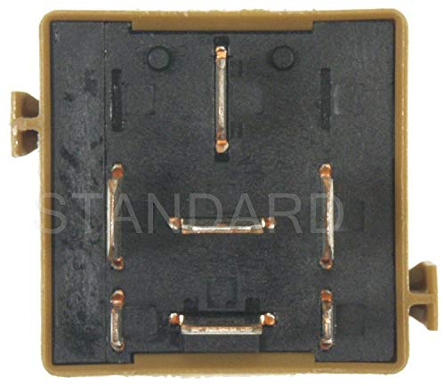 Standard Motor Products RY-772 Relay