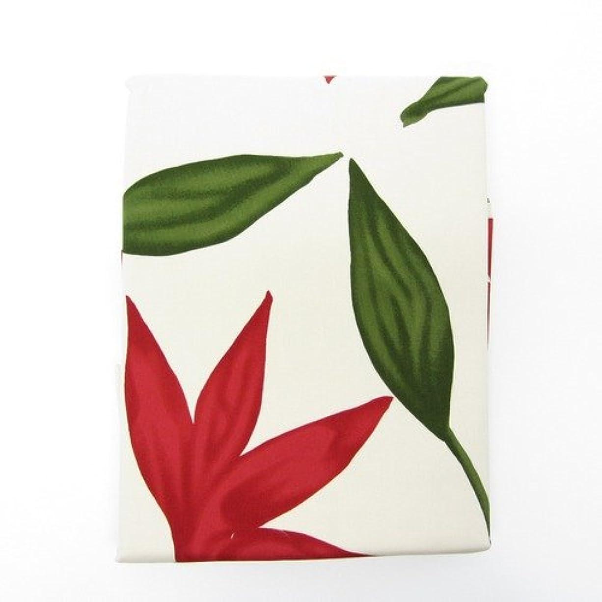 受け取るマットレス週間Sybillaシビラ掛けふとんカバー フローレス シングルサイズ150×210cm ベージュ