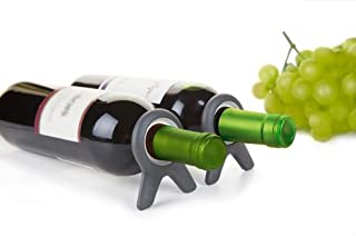 Best quirky wine racks Reviews