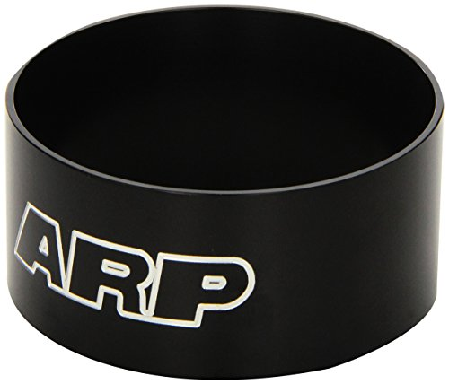 "ARP (899-7800) 3.780"" Tapered Ring Compressor"