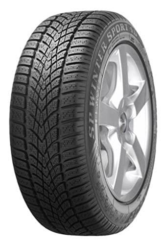 Dunlop SP Winter Sport 4D MS MFS M+S - 265/45R20 104V - Pneumatico Invernale
