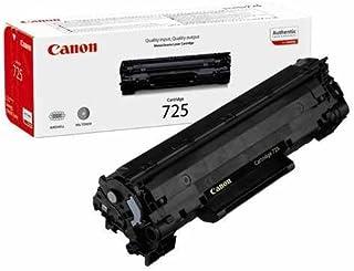 Canon 725 Black Toner Cartridge compatible for LBP6000 & MF3010