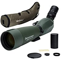 Celestron Regal M2