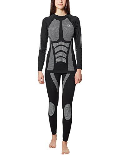 Ultrasport Tide Sous-vêtements fonctionnels...