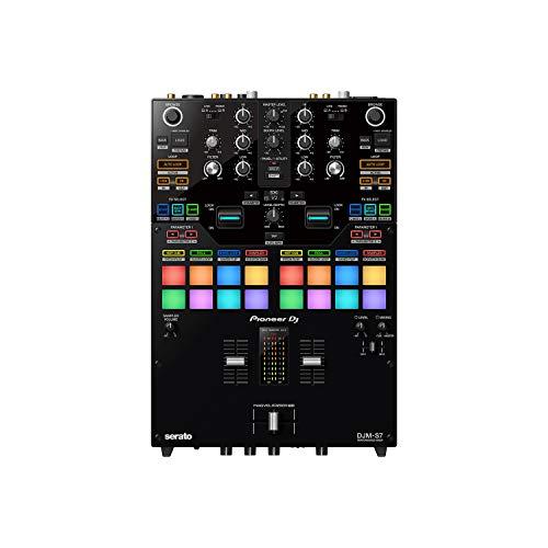 mixer pioneer - 6