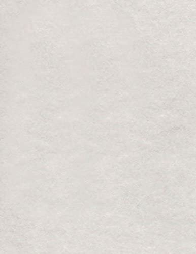 """LUXPaper 8.5"""" x 11"""" Cardstock National uniform free shipping Japan Maker New and in for Cards Crafts"""