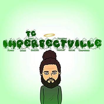 Imperfectville
